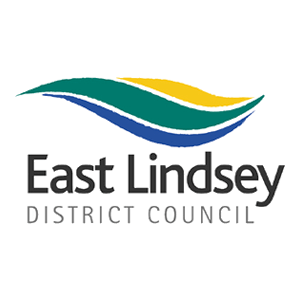 East Lindsey District Council