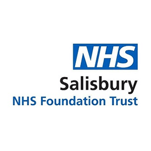 NHS Foundation Trust Salisbury